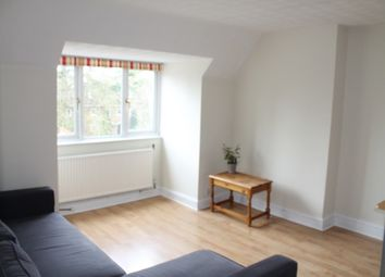 Thumbnail 1 bedroom flat to rent in Grenfell Road, Maidenhead