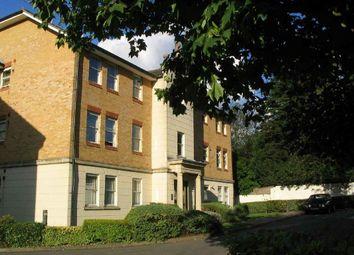 Thumbnail Studio to rent in Devonshire Avenue, Sutton