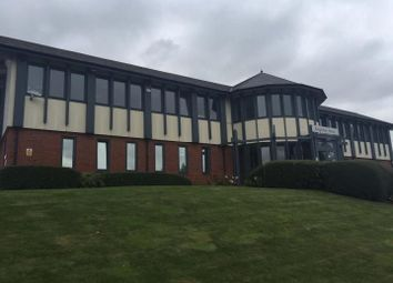 Thumbnail Office to let in Suite 2, Kingfisher House, St Johns Road, Meadowfield, Durham