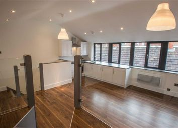 Thumbnail 2 bedroom terraced house for sale in Hogges Close, Hoddesdon, Hertfordshire