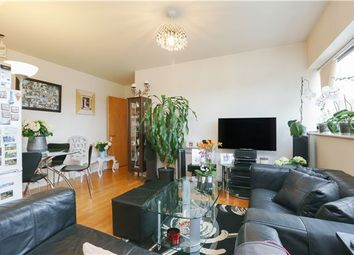 Thumbnail 2 bedroom flat for sale in Radnor House, London Road, London