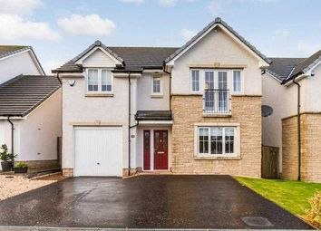 4 bed detached house for sale in Orwell Wynd, Hairmyres, East Kilbride G75