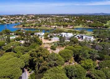 Thumbnail 5 bed property for sale in Estrada Quinta Do Lago, 8135-162, Portugal