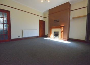 Thumbnail 2 bed terraced house to rent in Lord Street, Rishton, Blackburn