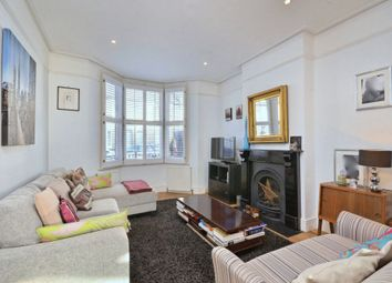 Thumbnail 4 bed terraced house for sale in Archway Street, Barnes