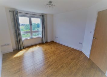 Thumbnail 2 bed flat to rent in Norway Gardens, Dunfermline, Fife