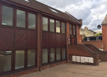 Thumbnail Room to rent in London Street, Reading