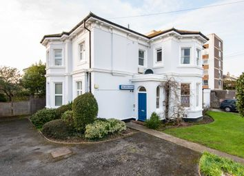 Westbrooke, Worthing BN11. 1 bed flat for sale