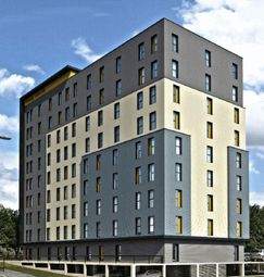 Thumbnail 2 bed flat for sale in Tynegate, Sunderland Road, Gateshead