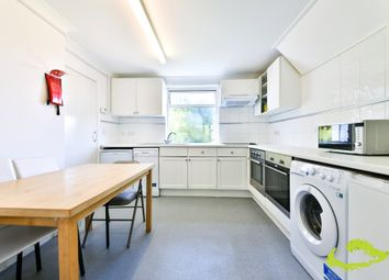 7 bed shared accommodation to rent in Milner Road, Brighton BN2