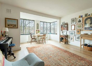Thumbnail 2 bedroom property for sale in Swains Lane, Highgate