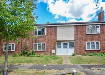 1 bed flat for sale in Cambridge, Cambridgeshire CB4