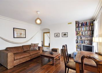 Thumbnail 1 bedroom flat for sale in The Cloisters, 145 Commercial Street, Spitalfields