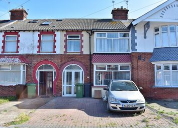 3 bed property for sale in Chatsworth Avenue, Cosham, Portsmouth PO6