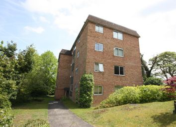 Thumbnail 2 bed flat to rent in West Mount, The Mount, Guildford