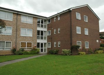 Thumbnail 3 bed flat to rent in The Pines, Oakwood