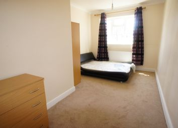 Thumbnail 1 bedroom property to rent in Nightingale Close, London