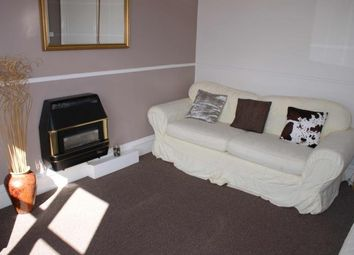 Thumbnail 1 bed flat to rent in The Galleria, Langstane Place, Aberdeen