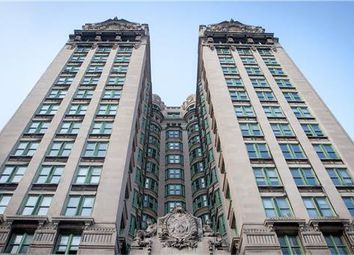 Thumbnail 1 bed apartment for sale in 49 Chambers Street, New York, New York State, United States Of America