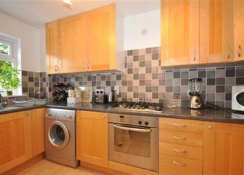 Thumbnail 1 bed property to rent in Sanderling Close, Letchworth Garden City
