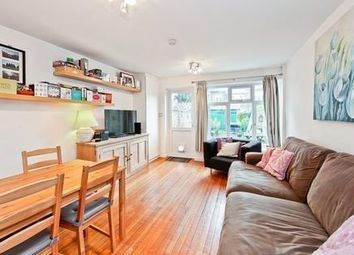 Thumbnail 4 bed terraced house for sale in Melbourne Mews, London