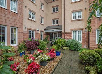 Ellangowan Court, Milngavie, Glasgow, East Dunbartonshire G62