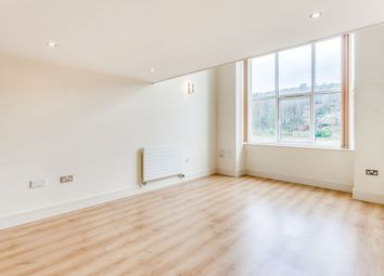 Thumbnail 1 bed flat for sale in Titanic Mills, Low Westwood Lane, Huddersfield, West Yorkshire