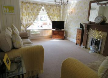 Thumbnail 3 bed property to rent in Surbiton Road, Stockton-On-Tees