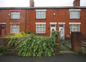 Thumbnail Property for sale in Nutgrove Avenue, St Helens