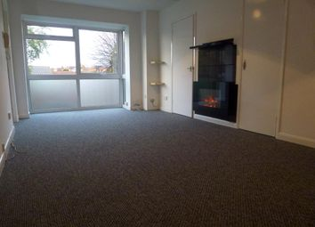 Thumbnail 1 bed flat to rent in Deacon Road, Southampton