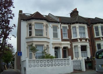Thumbnail 3 bed duplex to rent in St. Johns Road, Penge, London