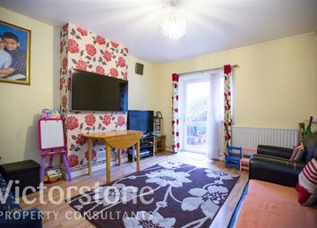 Thumbnail 2 bed flat for sale in Barbanel House, Stepney Green, London