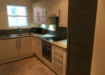 Thumbnail 3 bed flat to rent in Higham Place, City Centre, Newcastle Upon Tyne, Tyne And Wear