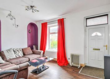 Thumbnail 2 bed terraced house for sale in Seldon Street, Colne, Lancashire, .