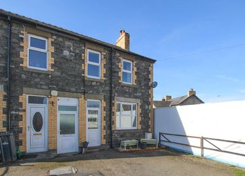 Thumbnail 3 bed semi-detached house for sale in Castle Street, Builth Wells