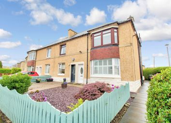 3 bed flat for sale in Sighthill Crescent, Edinburgh EH11