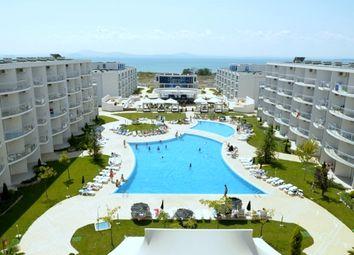 Thumbnail 1 bed apartment for sale in Atlantis Resort & Spa, Sarafovo, Bulgaria