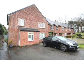 Thumbnail 2 bed flat for sale in Greenside, Chorley