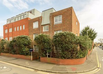Thumbnail 1 bed flat to rent in Albert Road, Kingston Upon Thames