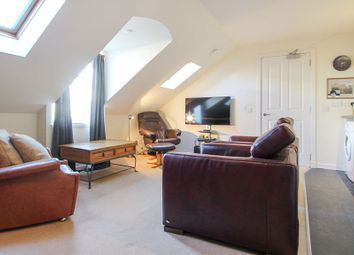 2 bed flat for sale in Union Street, Aberdeen AB11