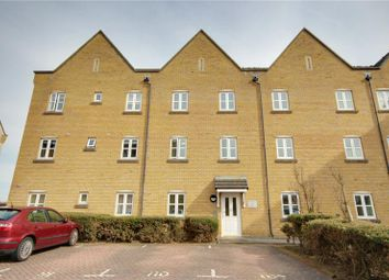 Thumbnail 1 bed flat for sale in Sussex Wharf, Harbour Way, Shoreham