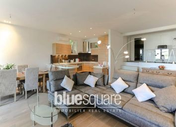 Thumbnail 3 bed apartment for sale in Nice, Alpes-Maritimes, 06300, France