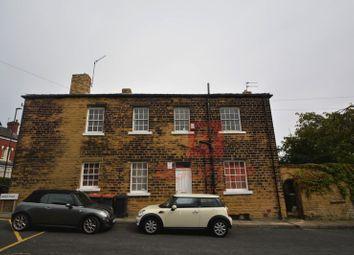 Thumbnail 1 bedroom property to rent in Sagar Place, Headingley, Leeds