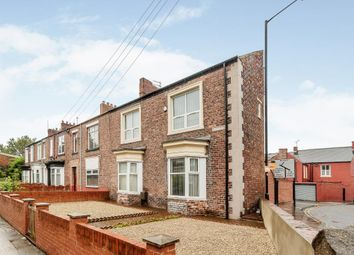 Thumbnail 6 bed property to rent in Western Hill, Sunderland