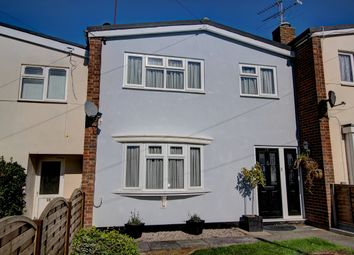 Thumbnail 3 bed terraced house for sale in High Dells, Hatfield