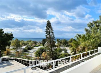Thumbnail 4 bed maisonette for sale in Voula, South Athens, Attica, South Athens, Attica, Greece