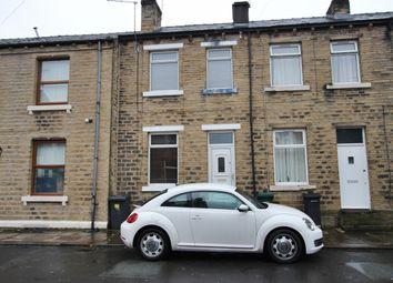 2 bed terraced house for sale in Roydfield Street, Fartown, Huddersfield HD2