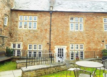 Thumbnail 3 bed terraced house for sale in South Horrington Village, Wells, Somerset