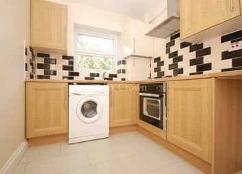 Thumbnail 2 bed flat to rent in Langdon Park Road, London