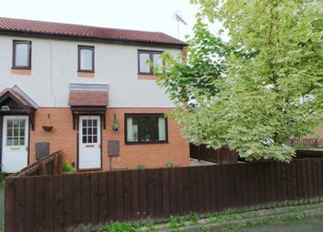 Thumbnail Semi-detached house to rent in Shankly Road, Carlisle